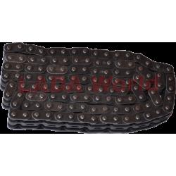 LADA 2103-1006040 Chain