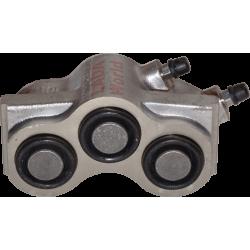 LADA Niva 2121-3501179 Brake caliper