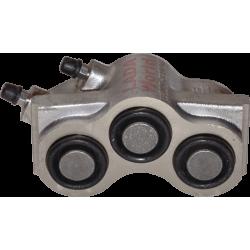 LADA Niva 2121-3501178 Brake caliper