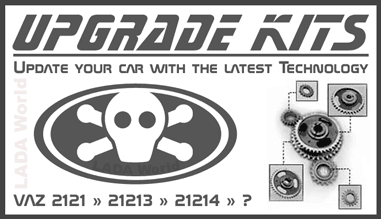 LADA-Upgrade-Kits